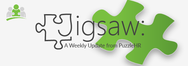 jigsaw header -- alt 2